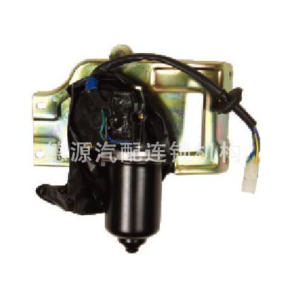 FV515雨刮電機