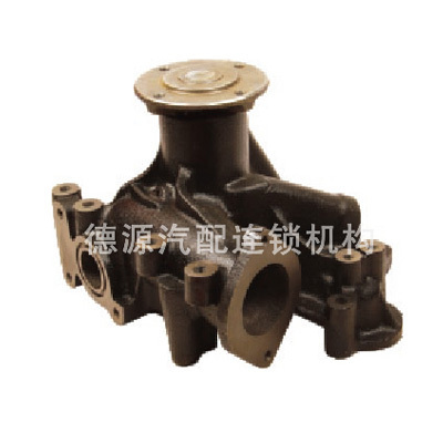 FV515水泵