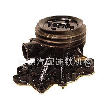FV415水泵