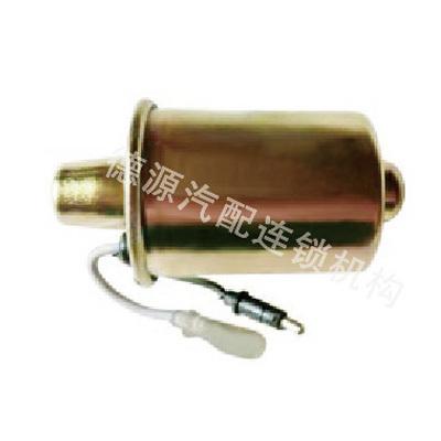 沃尔沃电子燃油泵